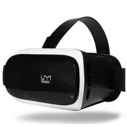 UMI-VR BOX6