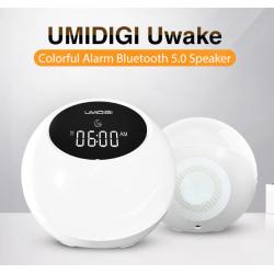 Umidigi Uwake